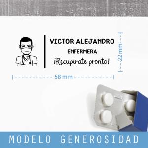 Sellos-para-doctores-en-Jalisco